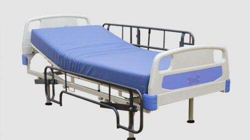 sku-colchón-antiescaras-salud